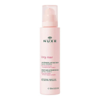 Nuxe Lait Démaquilant 'Very Rose' - 200 ml