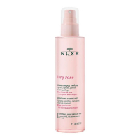 Nuxe Tonique visage 'Very Rose' - 200 ml