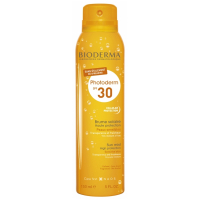 Bioderma 'Photoderm Sans Étalement SPF30' Sun Mist - 150 ml