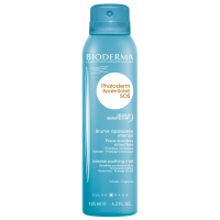 Bioderma 'Photoderm SOS' After-Sun Spray - 125 ml