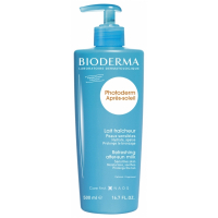 Bioderma 'Photoderm' After Sun - 500 ml