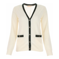 Tory Burch Strickjacke für Damen