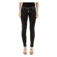 Dsquared2 Women's 'skinny' Jeans
