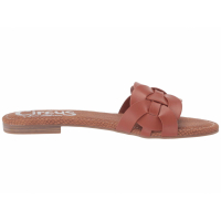 Circus by Sam Edelman Women's 'Cay' Sandals