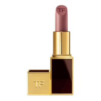 Tom Ford 'Color' Lippenstift - 63 Devoré 3 g