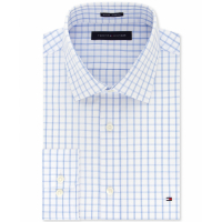 Tommy Hilfiger Men's 'Check' Shirt