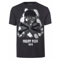 Philipp Plein Men's T-Shirt