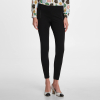 Karl Lagerfeld Women's 'Cool Compression' Trousers