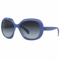 Ray-Ban Women's 'RB420861038G55' Sunglasses