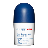 Clarins Men - Antiperspirant Deo Roll-on - 50ml