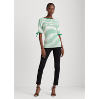 LAUREN Ralph Lauren Women's  Top