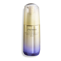 Shiseido Emulsion de jour 'Vital Perfection Uplifting & Firming' - 75 ml