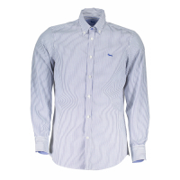 Harmont&Blaine Men's Shirt