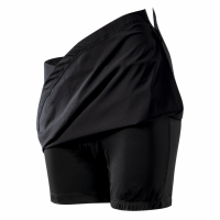 IQ Women's 'Anma' Skirt