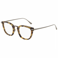 Tom Ford Women's Optical frames