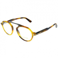 Tom Ford Optical frames