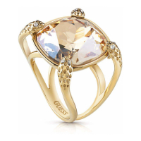 Guess Women's 'Celebration' Ring