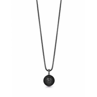 Guess Men's 'Hero' Necklace