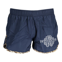 Roberto Cavalli Men's Swimming Trunks