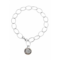 GC by Guess Collier pour Femmes