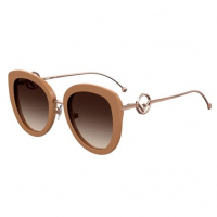 Fendi Women's 'FF 0409/S' Sunglasses