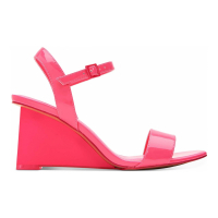 Katy Perry Women's 'Ira' Wedge Sandals