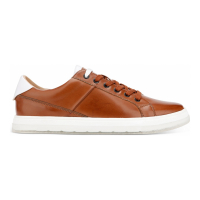 Kenneth Cole Reaction Men's 'Richie Sport' Sneakers