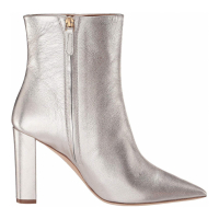 Tory Burch Women's 'Penelope' Ankle Boots