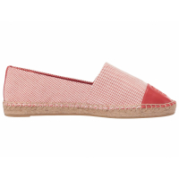Tory Burch 'Color Block' Espadrilles für Damen