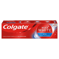 Colgate 'Max White One Optic' Toothpaste - 75 ml