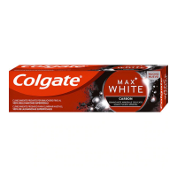 Colgate 'Max White Carbon' Toothpaste - 75 ml