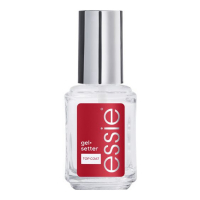 Essie 'Gel Setter Like Color&Shine' Top Coat - 13.5 ml
