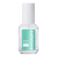 Essie 'Strong Start Strength Fortifying' Base Coat - 13.5 ml