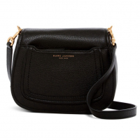 Marc Jacobs Women's 'Empire City Mini' Crossbody Bag