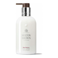 Molton Brown 'Rosa Absolute' Body Lotion - 300 ml
