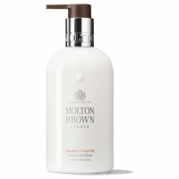 Molton Brown 'Heavenly Gingerlily' Hand Cream - 300 ml