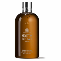 Molton Brown 'Tobacco' Shower Gel - 300 ml