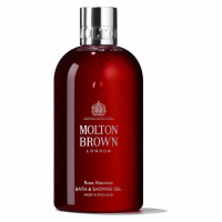 Molton Brown 'Rosa Absolute' Shower Gel - 300 ml