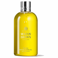 Molton Brown 'Bushukan' Shower Gel - 300 ml