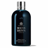 Molton Brown 'Russian Leather' Shower Gel - 300 ml