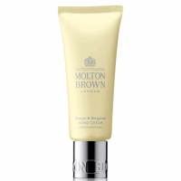 Molton Brown 'Orange & Bergamot' Hand Cream - 40 ml
