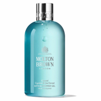 Molton Brown 'Coastal Cypress & Sea Fennel' Shower Gel - 100 ml