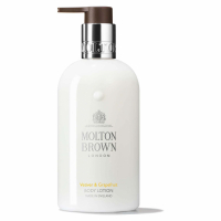 Molton Brown 'Vetiver & Grapefruit' Body Lotion - 300 ml