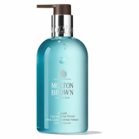 Molton Brown 'Coastal Cypress & Sea Fennel' Hand Wash - 300 ml