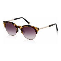 Bally Women's Sunglasses