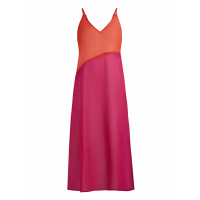 New York & Company Women's 'Ombre Coverup' Maxi Dress