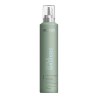 Revlon 'Masters Amplifier' Hair Styling Mousse - 300 ml
