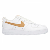 Nike Sneakers 'Air Force 1 Lv8'