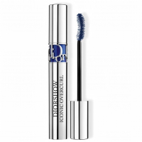 Dior Mascara 'Diorshow Iconic Overcurl' - 264 Blue 10 ml