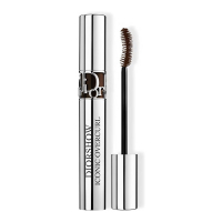 Dior Mascara 'Diorshow Iconic Overcurl' - 694 Brown 10 ml